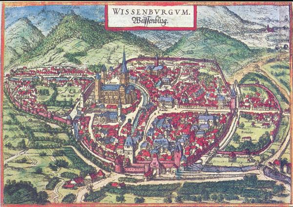 Festival De Musique De Wissembourg